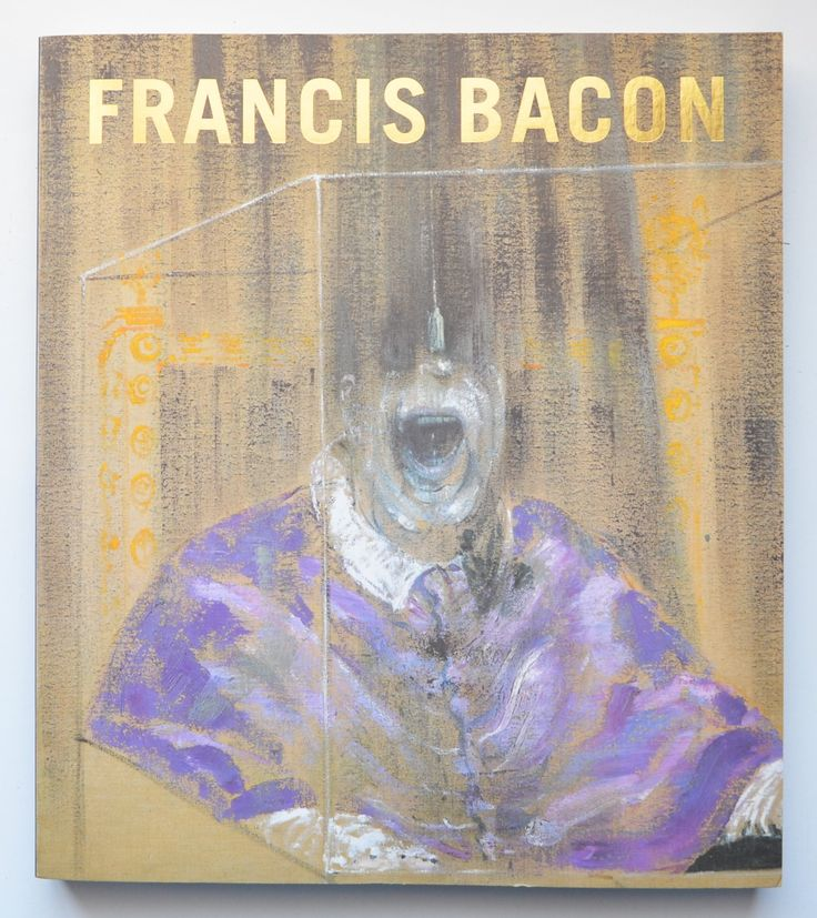 critical analysis essays francis bacon