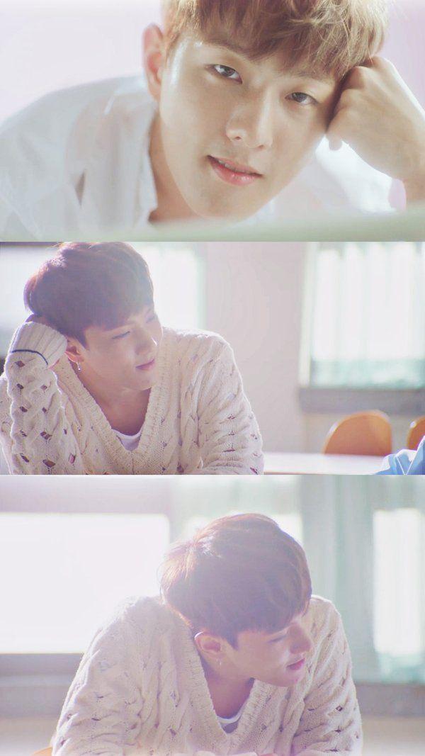 IKON GRAPHIC 아이콘그래픽 (@iKONGraphic) | Twitter Donghyuk - #WYD