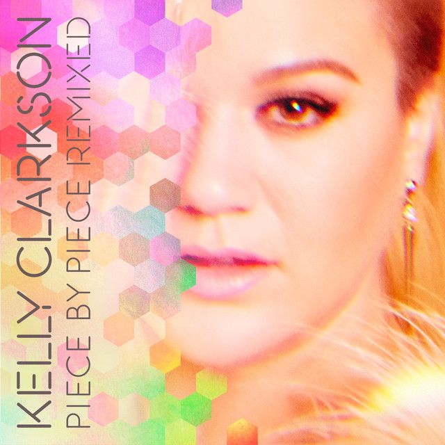 Let Your Tears Fall - Cutmore Remix, a song by Kelly Clarkson, Cutmore on Spotify