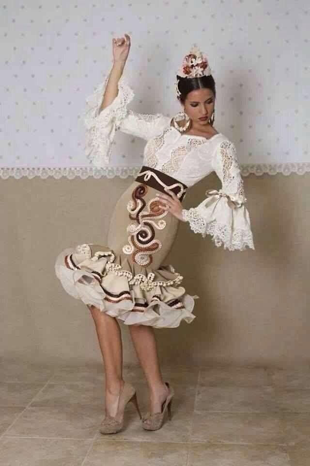 ~*020*~ Flamenca                                                                                                                                                                                 Más