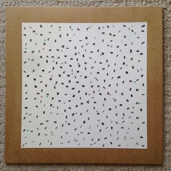 Kieran Hebden, Steve Reid (2) - Strings Of Life / Tongues (Vinyl) at Discogs