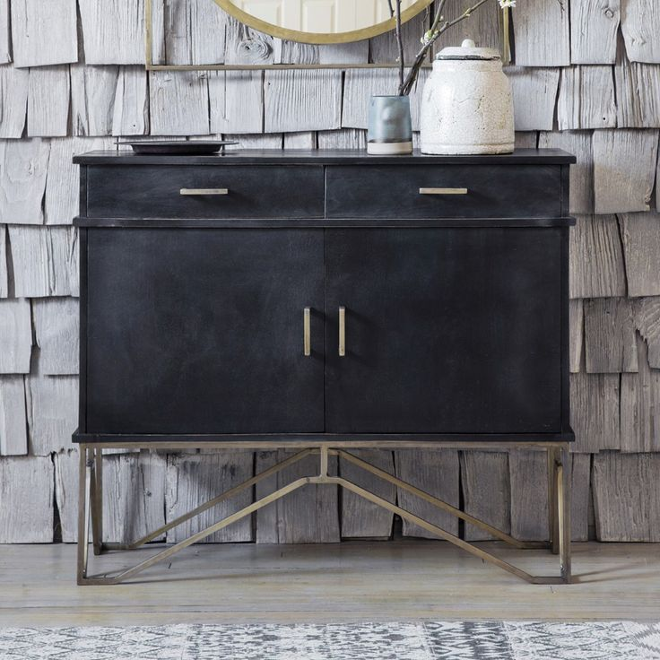 49 Best Sideboards Images On Pinterest