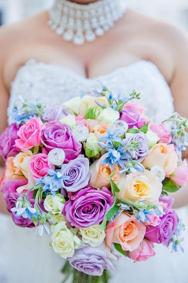 Stunning purple themed wedding at Best Western Prestige Oceanfront Hotel and Resort, Sooke, BC