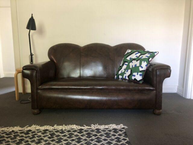 Beautiful Art Deco Couch Sofas Gumtree Australia Melbourne City Parkville 1238178265 In 2020 Art Deco Sofa Couch Art Deco