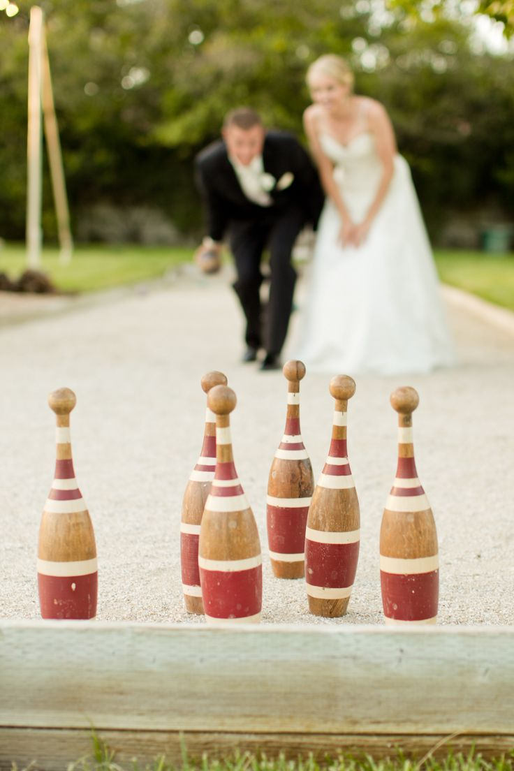 20 best party game ideas images on pinterest birthdays play ideas lawn bowling wedding yard games junglespirit Images