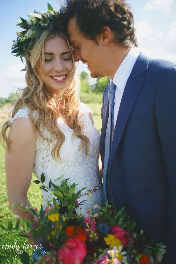 wedding locations north california%0A California Farm to Fork Wedding  Full Belly Farm  Photography by Emily  Heizer Photography  Florist by Scarlett  u     Grace  Capay Valley  Guinda    Pinterest