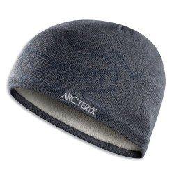 Stylish Toque Beanie! $34.95  http://www.coolcoolhats.com/stylish-bird-head-toque-beanie/  #beanie #hat #toque #cool #cap #stylish #hats