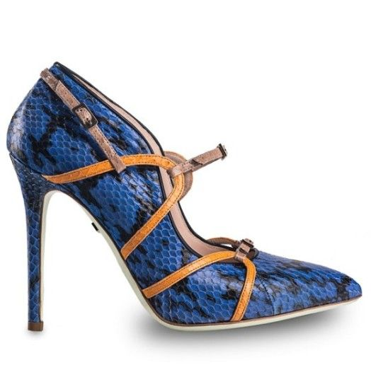 Fantastic  And Prices Offered On Official Zara Shoes For Women AW 201415