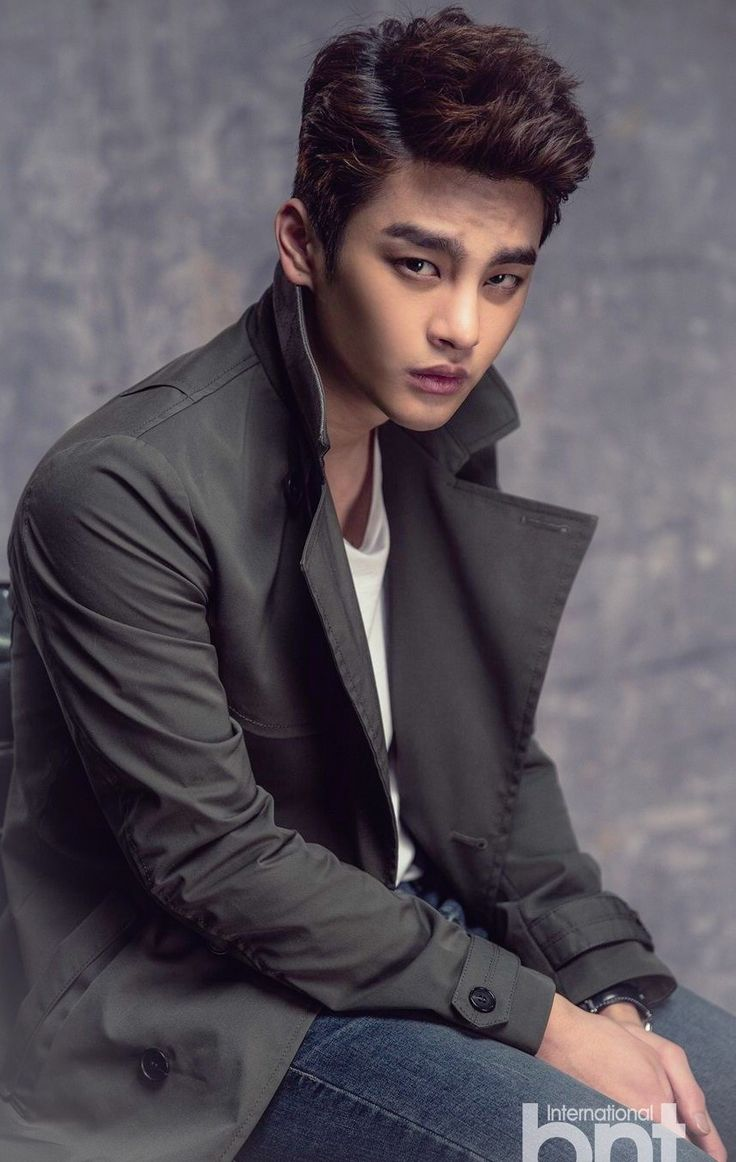 165 Best Images About Seo In Guk On Pinterest