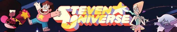 Steven Universe S01E19 Roses Room 720p WEB-DL AAC2 0 H 264-RainbowCrash mkv - http://divxcentral.com/steven-universe-s01e19-roses-room-720p-web-dl-aac2-0-h-264-rainbowcrash-mkv.html/