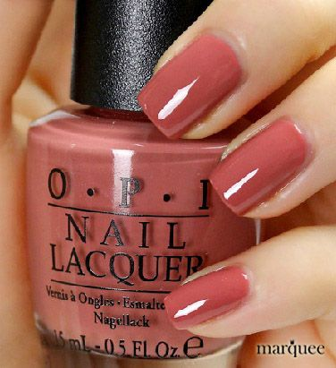 109 best Nails* images on Pinterest | Make up looks, Nail design and ...