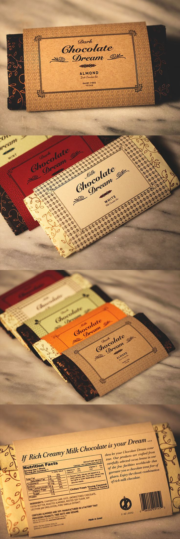 Best Chocolate Images On Pinterest Chocolate - Delicious chocolates crafted japanese words texture