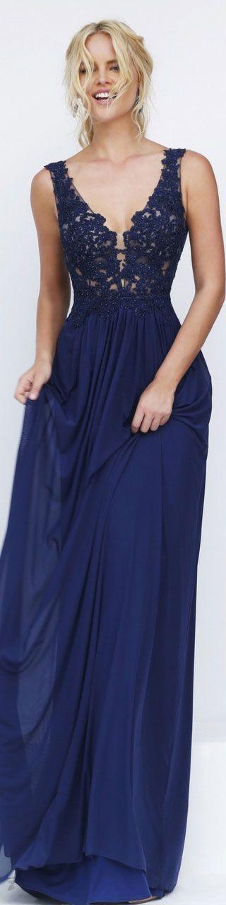 Haute Couture Sherri Hill