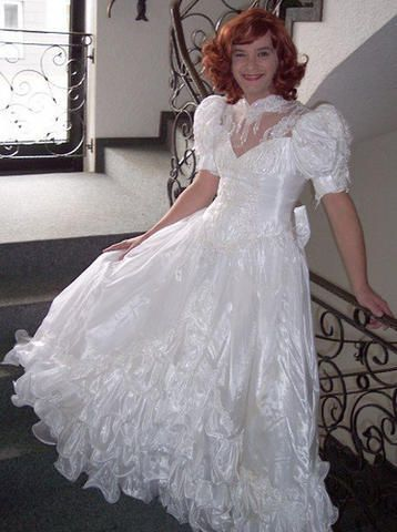 what questions should i ask a mail order bride
