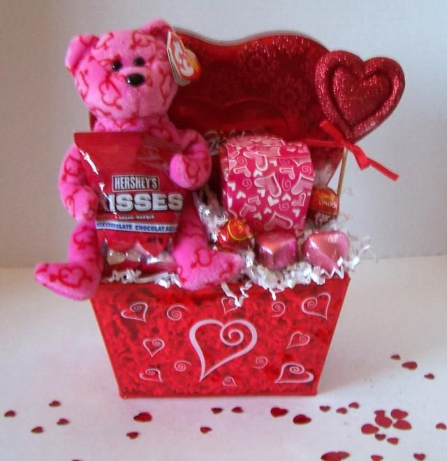 69 best Valentines Day images on Pinterest | Valentines, Conch ...