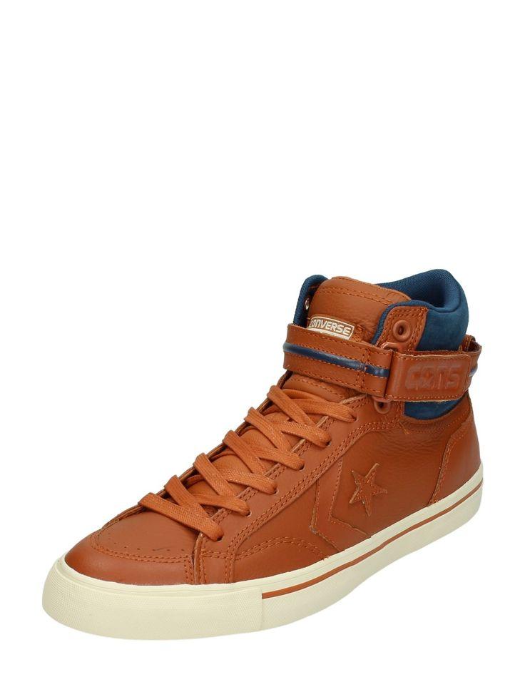 Top Converse sportieve hoge heren sneakers (Meerdere kleuren) Volwassenen sneakers van het merk Converse. Uitgevoerd in Meerdere kleuren verkrijgbaar in de maten 39,40,41,42,43,44,45,46,.