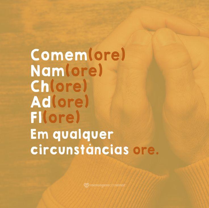 O ato de orar conecta você com o divino e transforma tudo ao seu redor!