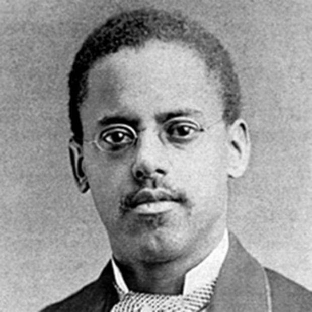 African-American Inventors - Biography.com
