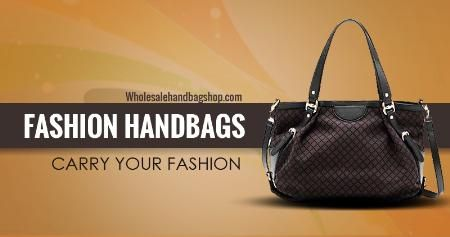 Wholesale Handbags Shop - Los Angeles, CA 90015 - (213)745-2004   ShowMeLocal.com