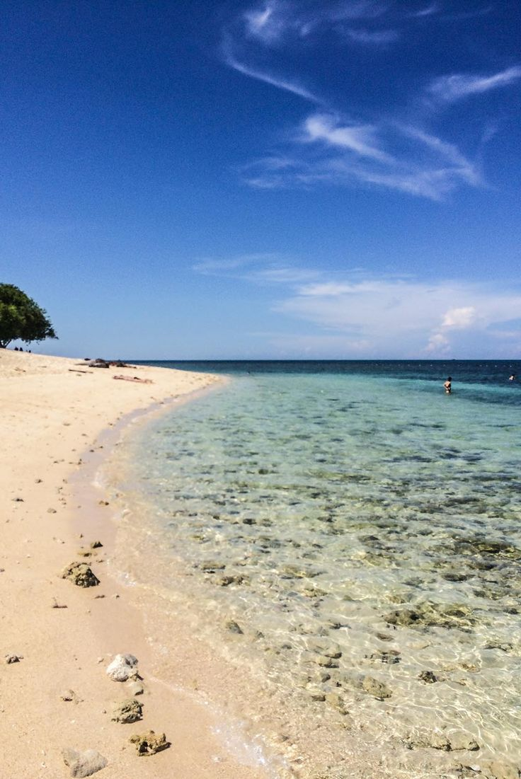 Want to discover Indonesia beyond Bali? An introduction of some of the islands & cities I recently visited and what they have to offer: Wakatobi, Komodo and Borneo.