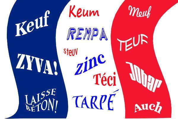 """Il francese informale è radicalmente diverso dal linguaggio formale e rappresenta l'ostacolo più duro da affrontare per lo straniero alle prime armi con la lingua parlata. Questa difficoltà può essere in parte causata dall'uso eccessivo del verlan, ormai diventato comune per molte espressioni. """"Verlan"""" è l'inversione fonetica della parola """"l'envers"""", cioè """"l'inverso"""", ed è il…"""