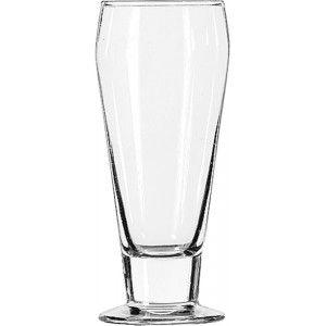 Libbey Footed Ale bierglas  Te koop bij apssupply.nl