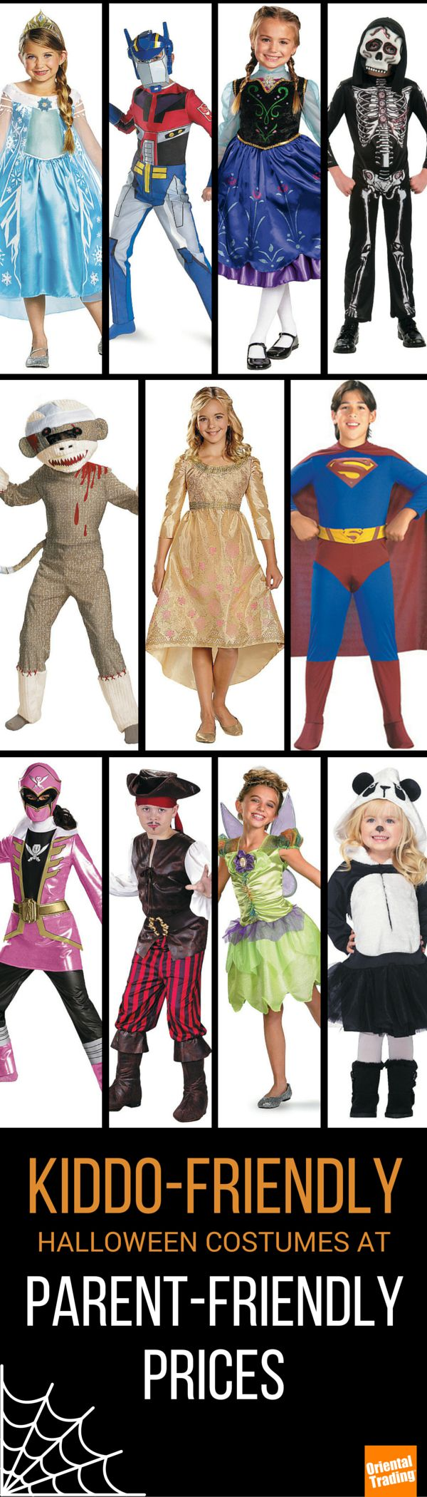 33 best Halloween Costumes images on Pinterest