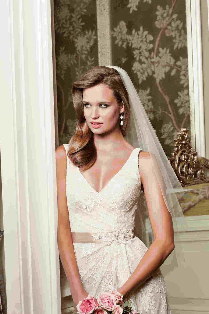 9 besten Watters Wtoo Bridal Bilder auf Pinterest   Hochzeitskleider ...