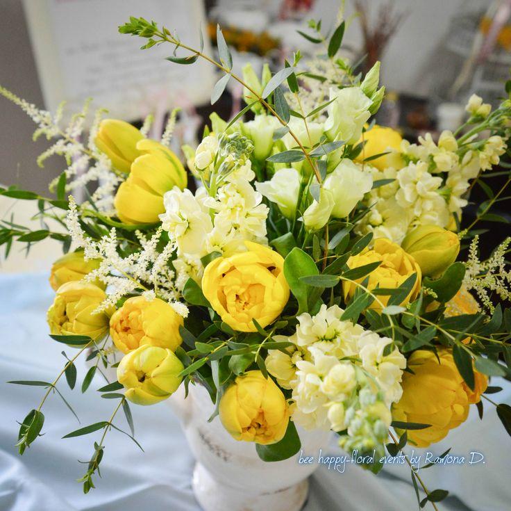table centerpiece, floral arrangements, table decoration, flowers, flori, decor, aranjamente florale, flori evenimente