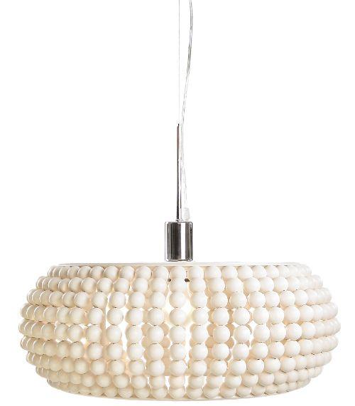Helmi lights -lamp. Finnish Design ♥