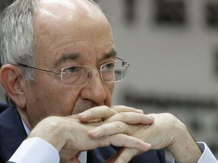 """La acusación del 'caso Bankia' tilda al fiscal de actuar como """"abogado defensor de la cúpula del BdE"""