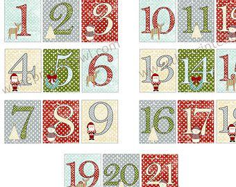 Advent+Calendar+Number+Stickers