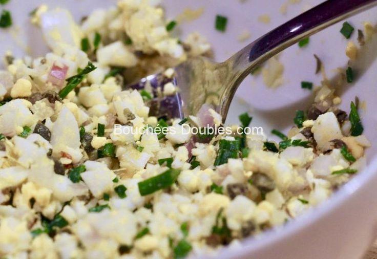 idée cuisine, idée recettes, idées sauces, sauces alcalines, salade composée, entrée, accompagnement, plats, cuisine alcaline, repas alcalin