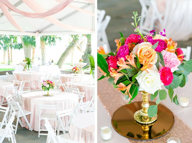 35 best lowndes grove tent images on pinterest store tent and tents blush lowndes grove wedding in charleston sc junglespirit Choice Image