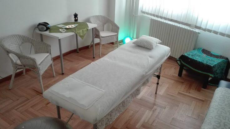 vital soul masszázs szoba, harmonizáló kezelések, lelki blokkoldás, energetikai kezelések, reflexológia, csakra talpmasszázs