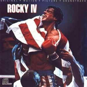 The best Rocky movie
