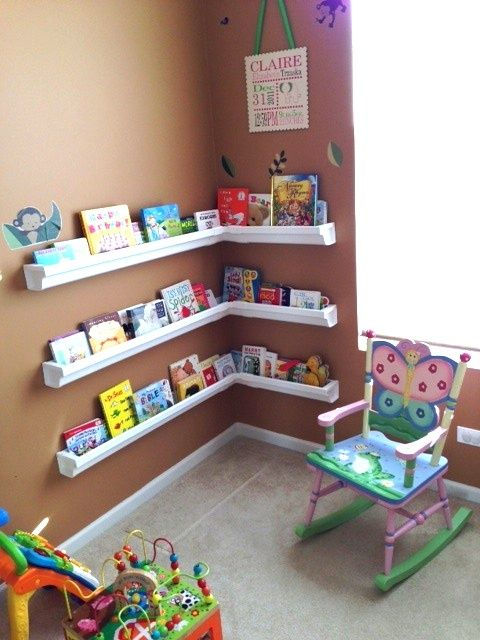 pvc projects | Actually completed a Pinterest project! Created ... | pvc projects