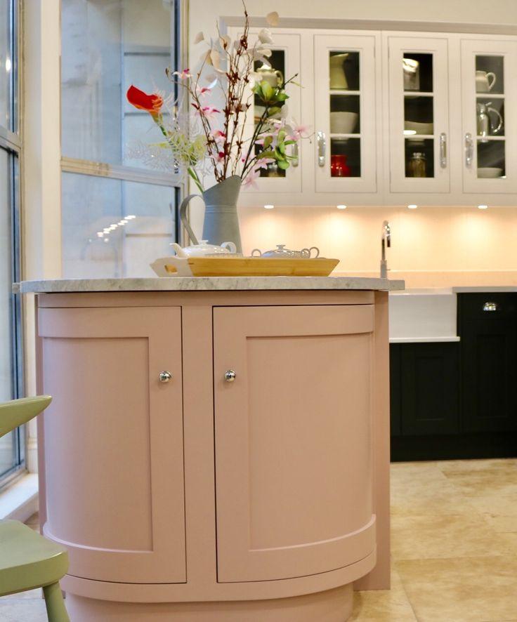 41 best Kitchens Original Shaker images on Pinterest Shaker