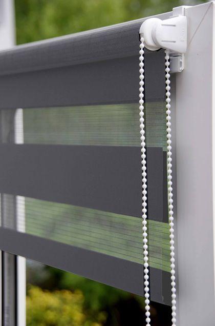 castorama les stores en 2019 zebra blind store. Black Bedroom Furniture Sets. Home Design Ideas