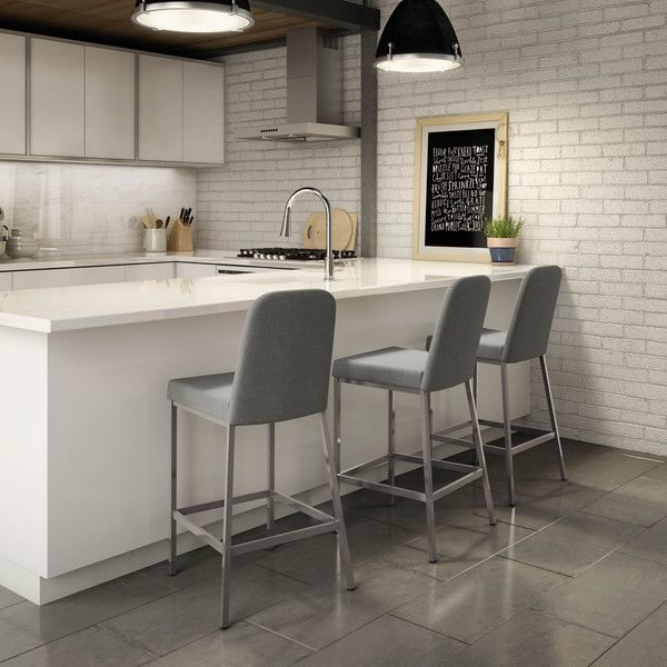 89 Best Kitchen Images On Pinterest Bar Stool Sports