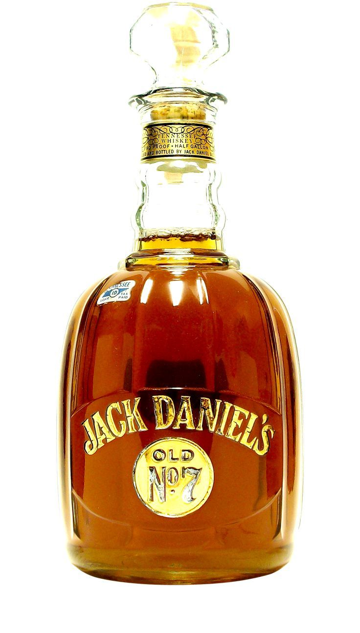Butilki Butilki Na Dzhak Daniels Jack Daniels Bottle Cigars And Whiskey Bottle
