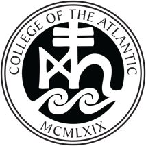 College of the Atlantic is one of many colleges where Laurel Springs School's Class of 2014 graduates have been accepted. Our graduates have a 91% college acceptance rate.