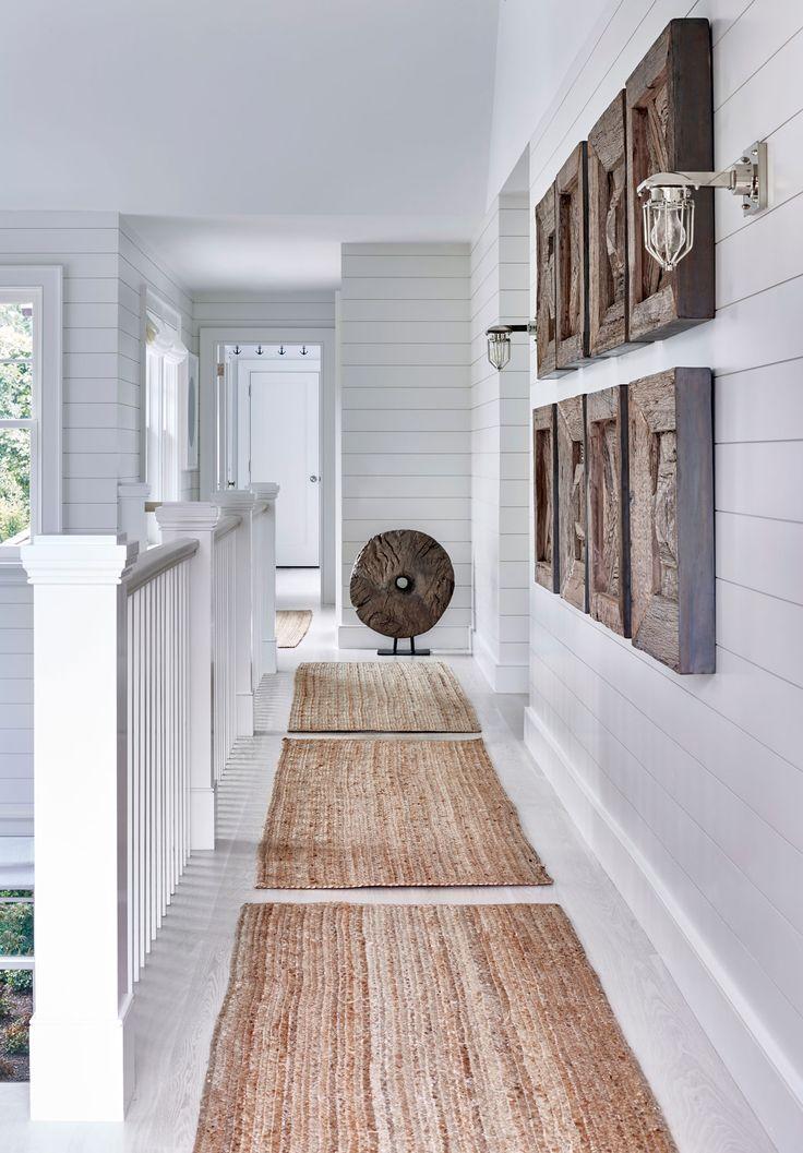 89 best Häuser images on Pinterest - esszimmer h amp amp h