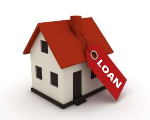 Hdfc #housingloaninetrestrates are best in market, get easy #propertyloan according to your requirement