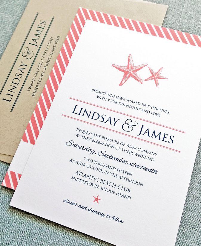 247 best Beach themed wedding ideas images on Pinterest | Beach ...