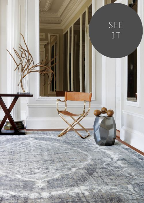 115 Best Rugs Images On Pinterest