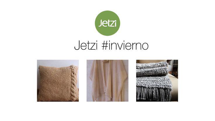 www.jetzi.com