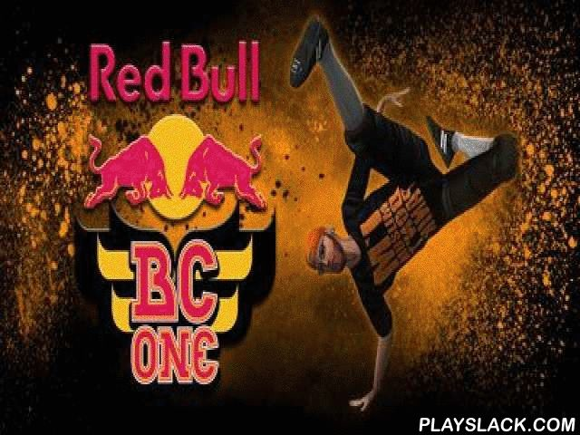 Red Bull BC One  Android Game - playslack.com , Become an actual champion in Breakdance! combat against champion of the champion, learn to do the most air-conditioned changes and triumph admire of the gathering. Forget about force quality, allow your body to move in beat of sound. In the game there s satisfactory three-dimensional graphics, down-to-earth dancing of art - about 650 contradictory changes from actual world stars, 28 levels from easy to strenuous, 14 known global areas in…