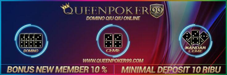 Permainan Poker QQ online  http://queenpoker99.online/permainan-poker-qq-online/