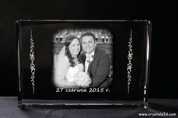 Wedding picture. #wedding